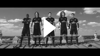 NIKE FOOTBALL ft PSG / vimeo-144280445.jpg