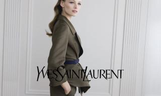 Yves Saint Laurent / 0-01.jpg