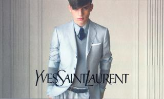 Yves Saint Laurent / 0-img035.jpg