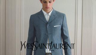 Yves Saint Laurent / 0-img037.jpg